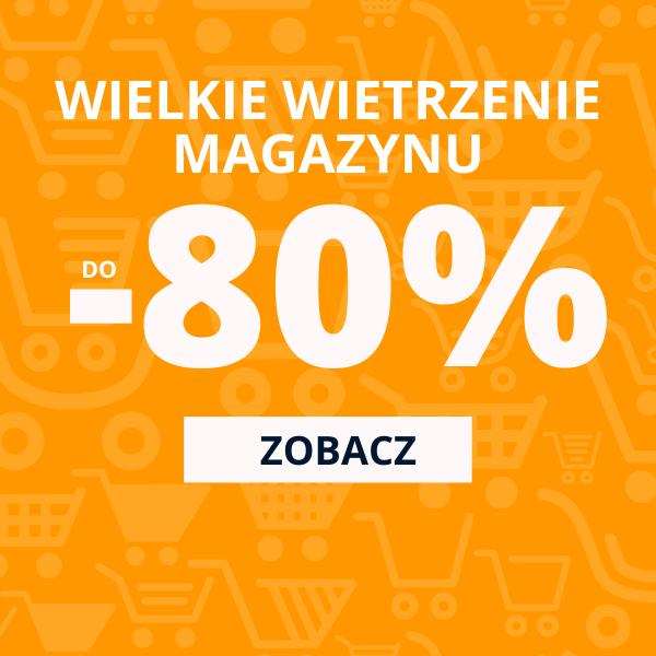 do -80 Winter Sale