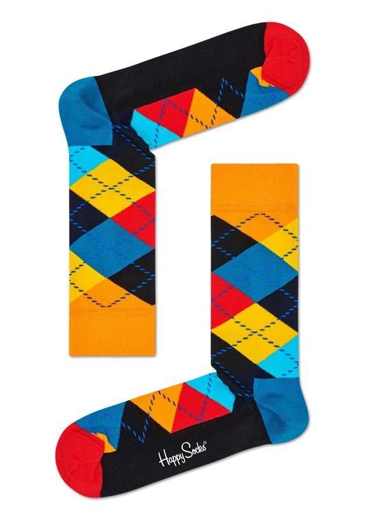 Skarpety Happy Socks ARY01 0100 | Skarpety, skarpetki