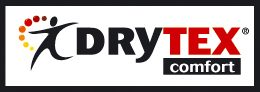 Drytex Comfort