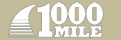 1000mile