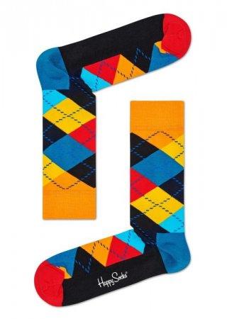 Skarpety Happy Socks ARY01-0100 - ARY01-0100